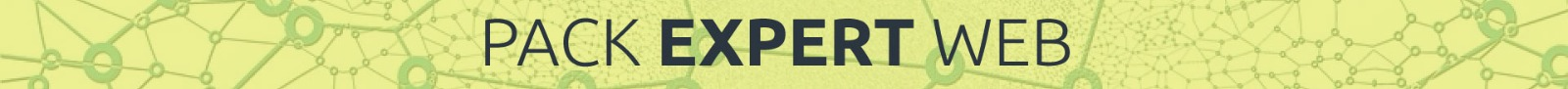 Expert - Les offres MonWebPro.com