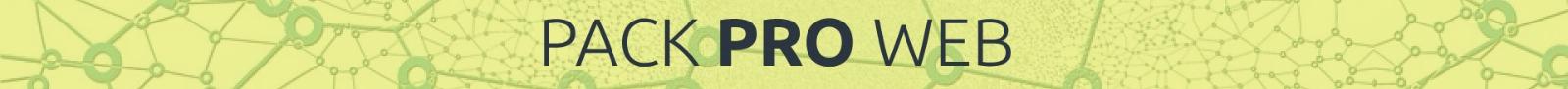 Pro - Les offres MonWebPro.com